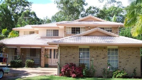 Real Estate Property Maintenance Brisbane Gold Coast Commercial Exterior Cleaning Services
