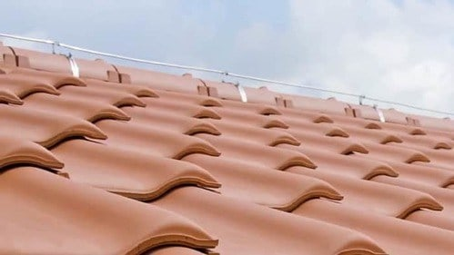 Exterior House Washing Brisbane Gold Coast Footpath Cement Tile Roof Cleaning Brisbane Gold Coast